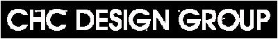 Shop CHC Design Group